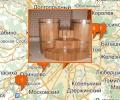 Где купить оборудование для бань и саун в Москве?