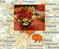 Где купить баранину в Москве?