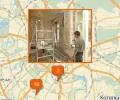 Где получить согласование перепланировки квартиры в Москве?