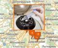 Где сделать спермограмму в Москве?