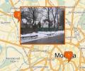 Какая улица в Москве самая короткая?