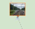 Железнодорожная станция 214 км