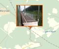 Железнодорожная станция 250 км