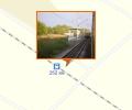 Железнодорожная станция 252 км