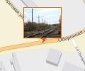 Железнодорожная станция Серпухов – Ветка