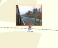 Платформа 133-й километр