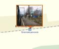 Станция Благовещенское