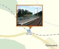 Железнодорожная станция 62 км