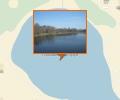 Большой Головинский пруд