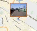 Железнодорожная станция 47 км