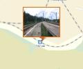 Железнодорожная станция 142 км