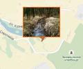 Река Лопенка