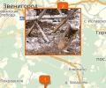 Дунинский ландшафтно-археологический комплекс