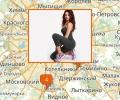 Где купить спортивные костюмы в Москве оптом?