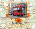 Где посетить курсы английского языка в Москве?